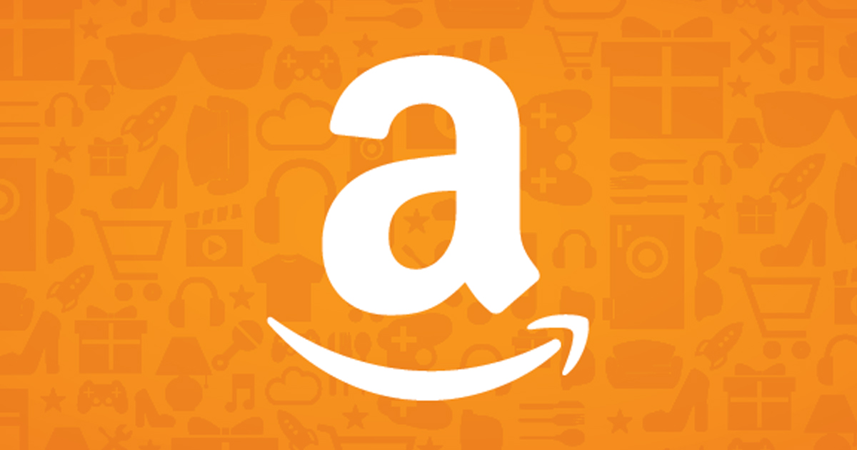 Amazon Launches First Debit Card In Mexico,Startup Stories,Inspirational Stories 2018,Technology News 2018,Amazon First Debit Card,Amazon New Payment Methods,Amazon Business News 2018,Amazon Debit Card,Amazon Latest Updates,Amazon Debit Card Features