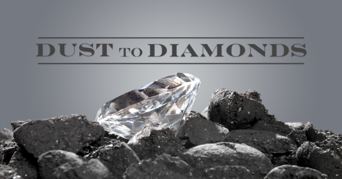 Startups Rose From Dust To Become Diamonds,Startup Stories,2018 Best Motivational Stories,Inspirational Stories 2018,Dust To Become Diamonds,Successful Entrepreneurs Stories,Inspiring Stories of Major Tech Entrepreneurs,First Google Computer Storage,10 Most Innovative Startups in Tech
