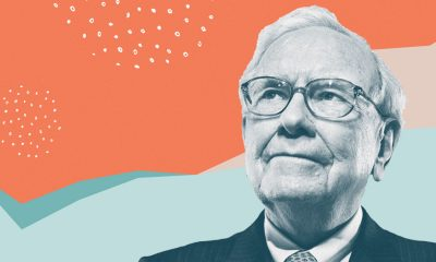 Warren Buffett Life And Lessons,Startup Stories,2018 Best Motivational Stories,Inspirational Stories 2018,Warren Buffett World Second Richest Person,Most Successful Entrepreneurs in World,Warren Buffett Inspiration for Entrepreneurs,Life Lessons From Warren Buffett,Warren Buffett Success Life Lessons