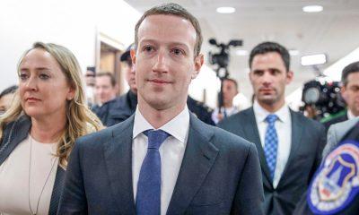Facebook Data Leaks,Zuckerberg Apologizes For Data Leaks,Startup Stories,Startup News India,Facebook Data Breach Scandal,Massive Facebook Breach,Facebook Founder Mark Zuckerberg,Cambridge Analytica,Trump Presidential Campaign,Facebook Testimony,Zuckerberg Apology