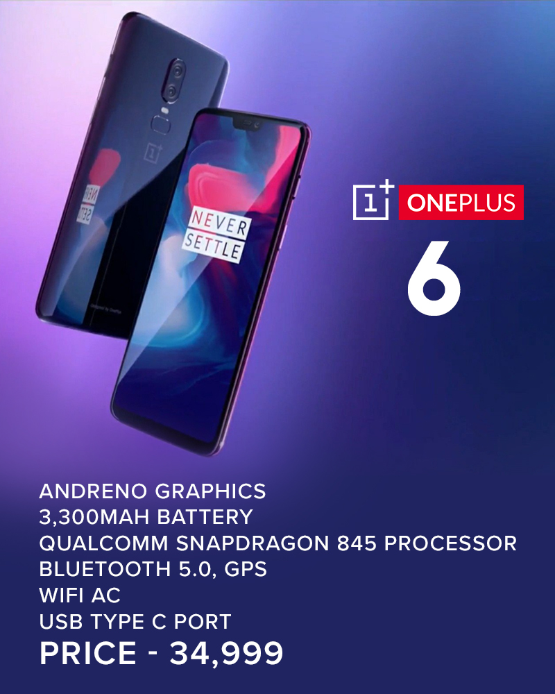 Everything about OnePlus 6,Startup Stories,Startup News India,2018 Technology News,OnePlus 6 Launch India,OnePlus 6 Features,OnePlus 6 Price,OnePlus 6 Speciations,oneplus 6 Phone Cost,OnePlus 6 Mobile Features,Latest OnePlus Phone
