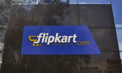 Flipkart Facts,Startup Funding News India,Startup Stories,2018 Business Latest News,Lesser Known Facts about Flipkart,Interesting Facts About Flipkart,Flipkart Slogan 2018,Flipkart Interesting Facts,Flipkart Business Updates,Amazing Facts About Flipkart