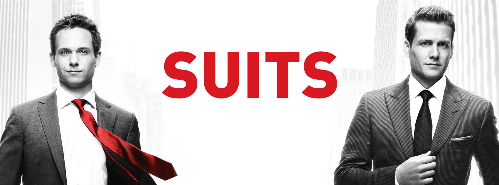 5 Things That Entrepreneurs From Suits,Startup Stories,Startup News India,Inspiring Startup Story,Entrepreneurs Suits,Billionaire Businessman,Famous Drama Series Suits,Suits Lawyer Harvey Specter,Lessons From Suits,Entrepreneurs Stories 2018,Learn Entrepreneurs From Suits