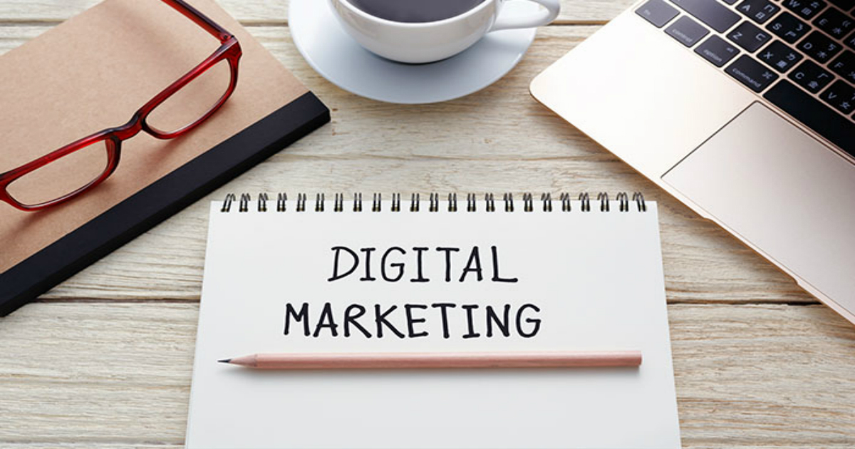 Interesting Facts About Digital Marketing,Startup Stories,Startup News India,Inspirational Stories 2018,Digital Marketing Facts 2018,Amazing Digital Marketing Facts,Unknown Facts About Digital Marketing,Digital Marketing Facts,Digital Marketing Latest News