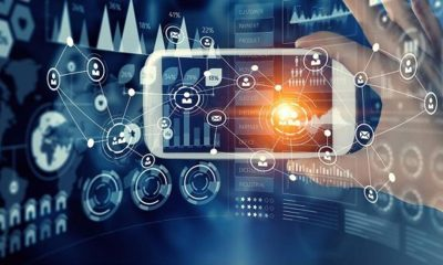 Technological Trends in 2019,2019 Technology Predictions,Future Technology Ideas,2019 Technology Trends,New Tech Coming Out in 2019,New Trending Technology,Future Tech Trends 2019,Technology News Today,2019 Tech Trends,Best Startup Ideas 2018,Best Startups in India 2018,startup stories,Startup Success Stories 2018