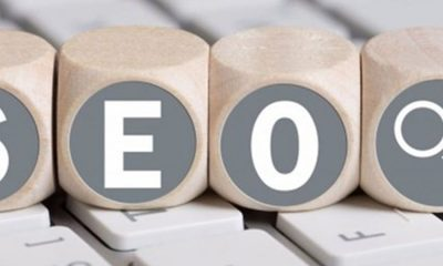 How to Improve SEO of your Website,Startup Stories,Improve SEO Ranking,SEO Tips for Website,SEO Tips for Improve Website Ranking,Search Engine Optimisation,SEO Tips,SEO Tools,Website SEO Strategy,SEO Strategies to Improve Website Rank,SEO Strategy 2019,Website Optimization Tips,Tips to Website Performance Optimization
