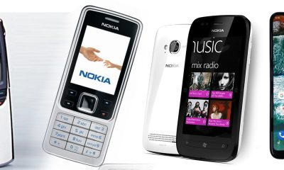 Rise And Fall of Nokia,Nokia History,Rise and Fall of Nokia Mobile,Nokia Brand History,Nokia Strategy Failure,Nokia Latest News,Startup Stories,Nokia Fall Story,Rise and Fall of Nokia History,Fall of Nokia,Nokia Mobile Phones,Latest Business News 2019