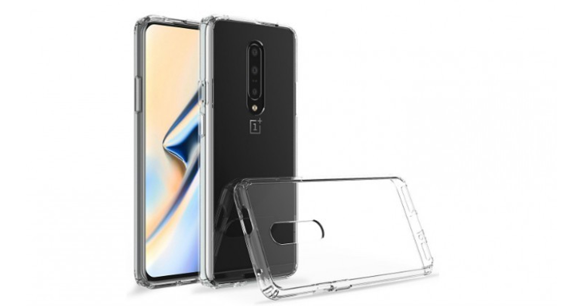 OnePlus 7 Features,Startup Stories,Latest Technology News 2019,OnePlus 7 Phone Features,OnePlus 7 New Features,OnePlus 7 Mobile Latest News,OnePlus 7 Latest Phone,OnePlus 7 Latest Features Phone