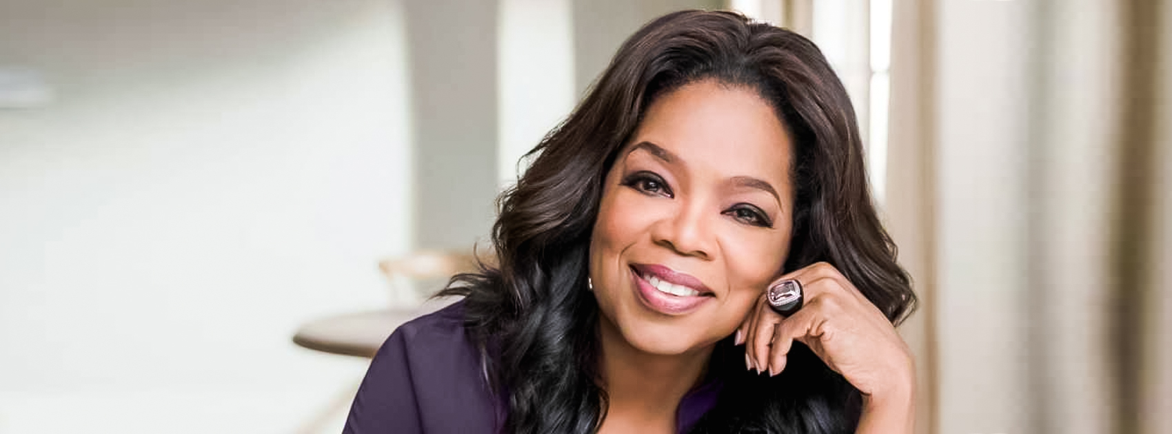 Oprah Winfrey: Inspiring Life Lessons,Startup Stories,5 Life Lessons Every Woman Can Learn From Oprah Winfrey,Learn From The Best Inspiring Words From Oprah Winfrey,5 Lessons From Oprah on Living a More Meaningful Life,10 Inspiring Lessons From Oprah Winfrey That Are More Important,Lessons Learned from Oprah Winfrey