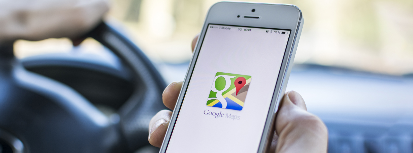 Google Maps To Test New Safety Feature For Cabs,Startup Stories,2019 Technology Latest News,Google Maps New Safety Feature,Cabs Google Maps,Google Maps New Feature For Cabs,Google Maps New Feature,Google Maps Safety Alert Feature,Google Maps Safety Feature For Taxi
