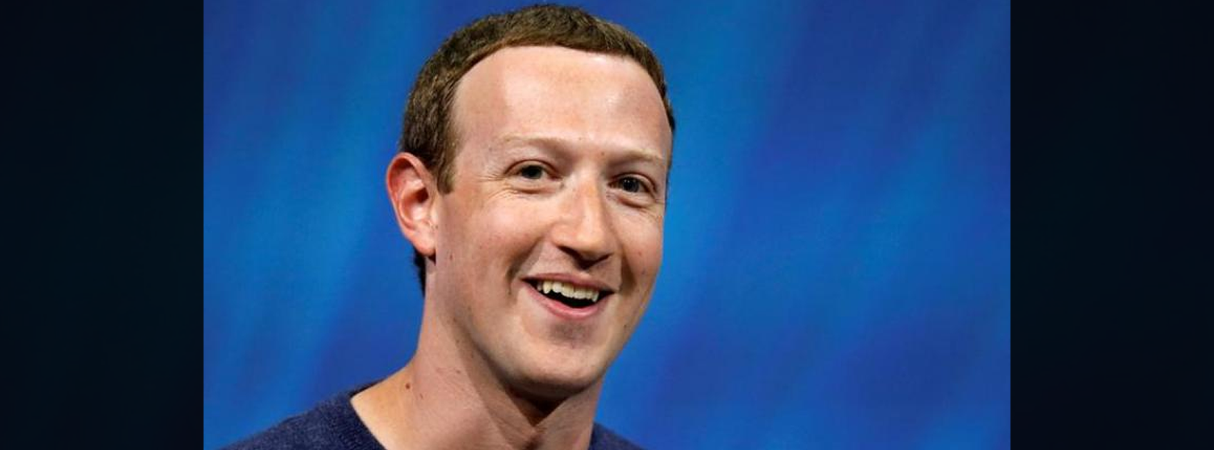 Things You Didn't Know About Mark Zuckerberg,Startup Stories,Facts You Didn't Know about Mark Zuckerberg,Mark Zuckerberg Latest News,Unknown Facts About Mark Zuckerberg,Things You Didn't Know About Facebook CEO Mark Zuckerberg,#MarkZuckerberg