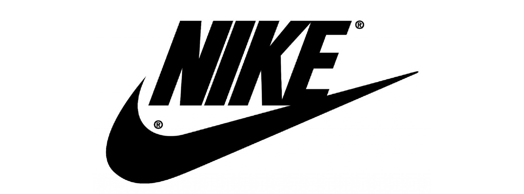 Nike Unknown Facts,Inspiring Facts about Nike, Interesting Facts 2019, Most Interesting Facts, Real history of Nike, startup stories, Surprising Facts About Nike, Nike Amazing Facts, Nike Facts, Nike Facts 2019, Nike Interesting Facts, Nike Latest News, Nike Success Story,nike founder