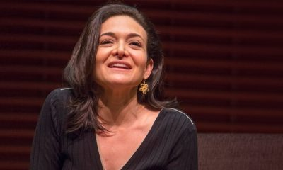 Sheryl Sandberg Most Inspiring Quotes,Startup Stories,Inspiring Sheryl Sandberg Quotes on Life And Leadership,Sheryl Sandberg Quotes,Inspirational Sheryl Sandberg Quotes On Success,Sheryl Sandberg Quotes to Motivate and Inspire You,Quotes By Sheryl Sandberg That Will Motivate You To Let Go Of Your Inhibitions & Carpe That Diem,Great Sheryl Sandberg Quotes on Success And Leadership