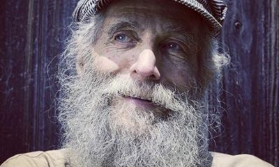 Lesser Known Facts About Burt Shavitz,Startup Stories,Inspiring Facts about Burt Shavitz, Interesting Facts 2019, Most Interesting Facts, Real history of Burt Shavitz,Surprising Facts About Burt Shavitz, Burt Shavitz Amazing Facts, Burt Shavitz Facts, Burt Shavitz Facts 2019, Burt Shavitz Interesting Facts, Burt Shavitz Success Story