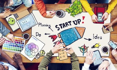 Simple Guide To Starting a Business,Startup Stories,Business Latest News 2019,How to Start a Business,Step by Step Guide to Starting a Business,Starting a Business,8 Step Guide to Starting a Business,how to start a business plan,business plan guide
