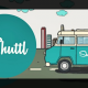 Shuttl,Startup Shuttl,Startup Stories,Entrepreneur Stories 2020,Public transportation in India,How Shuttl Began,How Shuttl Works,Shuttl Founder,Shuttl Startup History,India Largest Office Commute Service,Shuttl Public Transport,Shuttl Latest News 2020