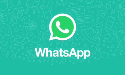 How Does WhatsApp Generate Revenue