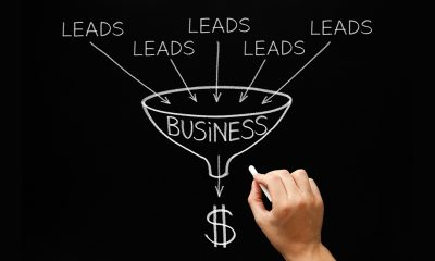 4 Tips To Convert Leads Into Sales