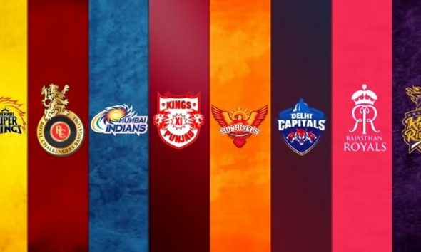 How Do IPL Franchises Make Money