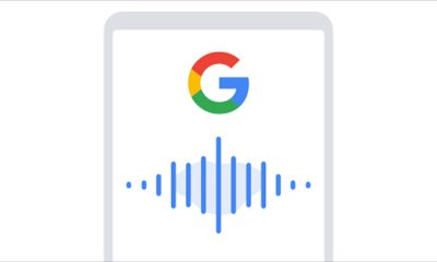 Google Hum,Google Search Feature, Hum to Search, Google's New Hum to Search,Google Song Searching Feature, Google Latest News 2020, New Google feature, How to Hum to Search for Songs, Hum to Search App, Hum to Search Feature, Startup Stories