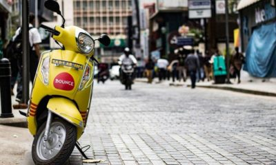 Bike Rental Startup Bounce Goes For A Second Round Of Layoffs Amidst Operations Scale Down,Bounce Lays Off 200 More Employees As Demand Stays Low,Startup Stories,Bounce,Bike Rental Startup,Bike Rental Startup Bounce,layoffs in indian startups,Scooter Rental Startup Bounce Lays Off 120 Employees Amid Coronavirus Scare,Exclusive: Bounce lays off 120 employees to conserve capital