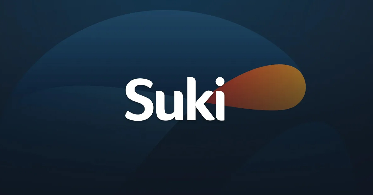 Suki: This Startup Wants To Transform Healthcare With Its Artificial Intelligence Tool